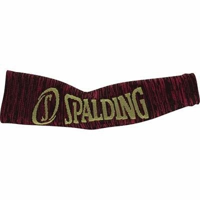 Spalding Arm Sleeve - 300928205