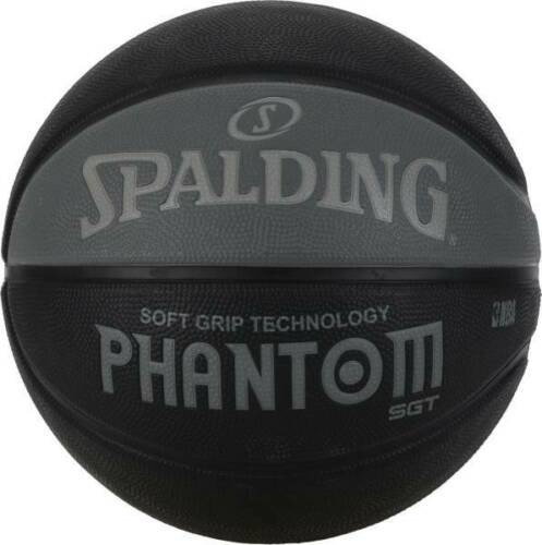 Spalding Basketball NBA Phantom outdoor