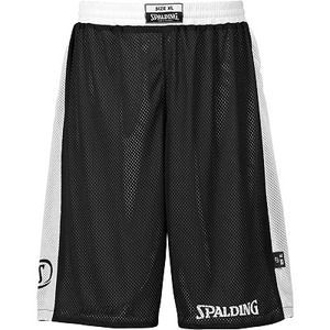 Spalding Essential Réversible Short de basket - 300501402