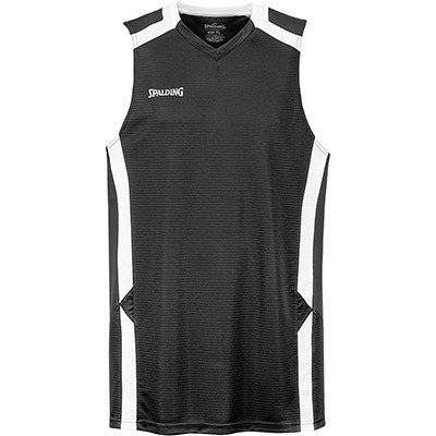 Spalding Offense Maillot