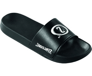 Spalding Tongs - Noir - 300840401