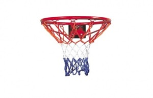 Sure Shot 215 Hobby Anneau de basket-ball