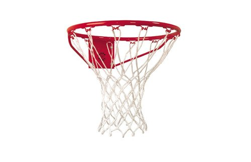 Sure Shot 261 Euro Standard Cercle de basket-ball