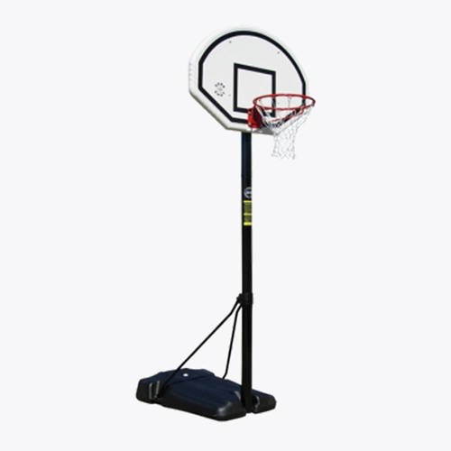 Sure Shot 520 Boston Portable Basketball Unit