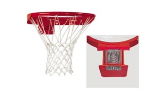 Sure Shot Ultra Flex 298 Anneau de basket-ball