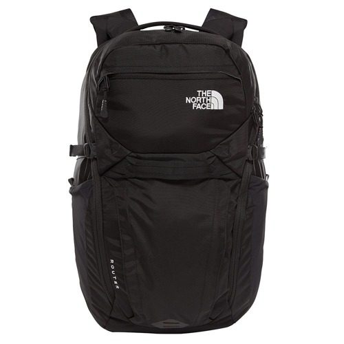 The North Face Router Backpack 40 L - T93ETUJK3