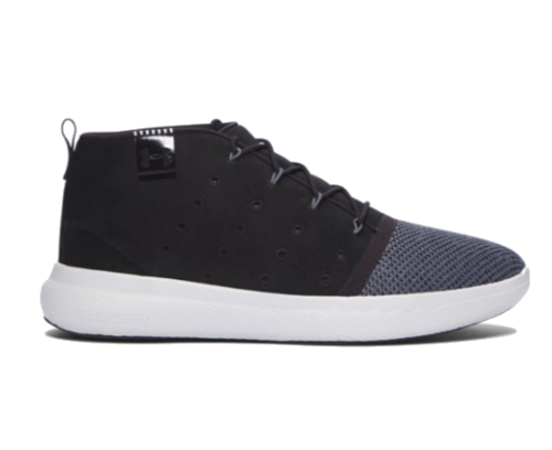 Under Armour Charged 24/7 Mid EXP - 1299762-001