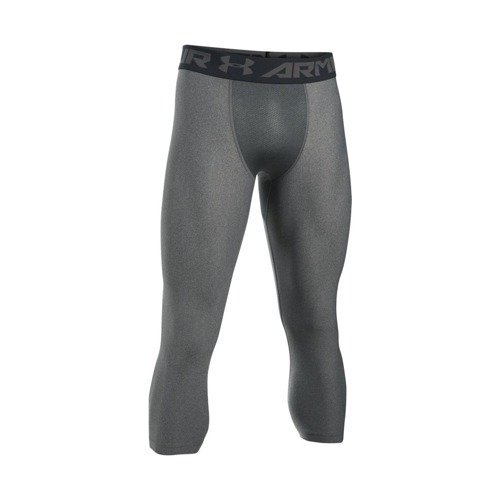 Under Armour HeatGear 2.0 3/4 Legging - 1289574 090