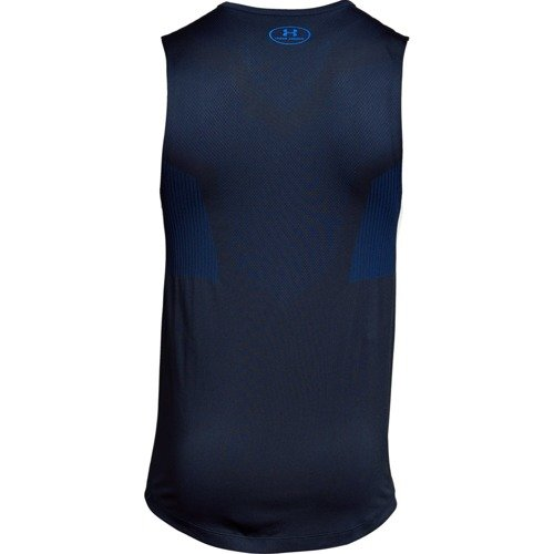Under Armour SC30 Curry 4 Baselayer Tank top  Maillot - 1305744-400