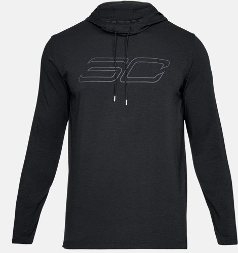 Under Armour SC30 Hoodie - 1306024-001