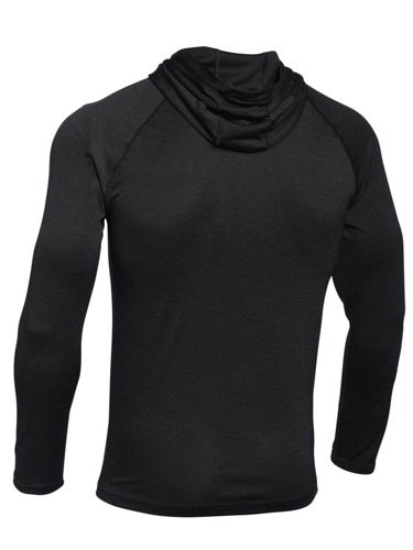 Under Armour Tech Popover Henley Sweat à capuche - 1274511-003