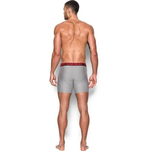 Under Armour The Original 6'' BoxerJock - 1277238-025