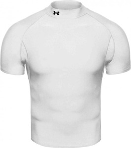 Under Armour Thermo T-Shirt à manches courtes