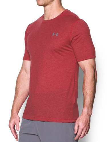 Under Armour Threadborne Fitted 3c - 1289591-600
