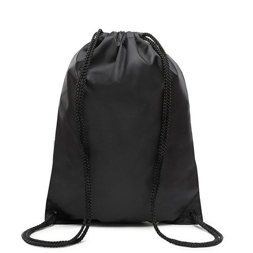 VANS Benched Bag black | VN000SUF158 - Custom Dab