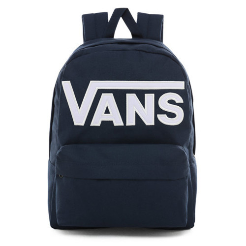 Vans Old Skool III Dress Blues-White Sac à dos - VN0A3I6R5S2