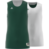 Adidas Reversible Crazy Explosive Basketball Jersey - CD8695