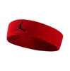 Air Jordan Jumpman Headband - JKN00-605