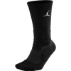 Air Jordan Ultimate Flight Crew Sock - SX5250-014