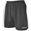 Colo IMPERY Shorts
