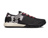 Under Armour Muhammad Ali Charged Ultimate 2.0 Chaussures - 1302752-001